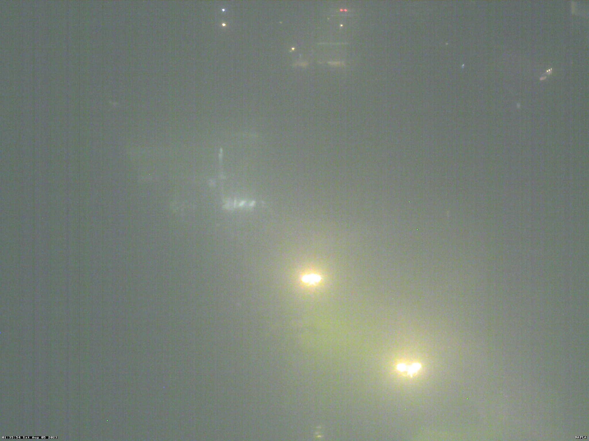Rapla Live Cam, Estonia